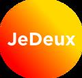 Jedeux