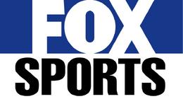 Lrg Fox Sports World