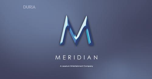 Meridian Communications 2017