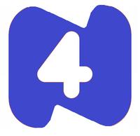 Network 4 2002