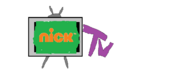 Nick Tv NEW