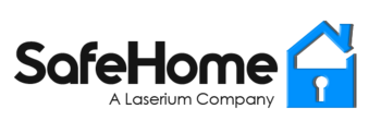 SafeHome 2016 with-laserium-byline