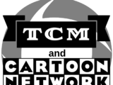 TNT & Cartoon Network (Philippines)