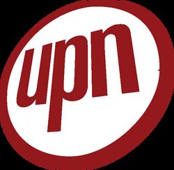 UPN logo (6)