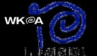 WKDA 1993