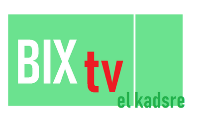 BIX TV (Today)