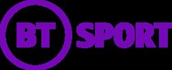 BT Sport 2019