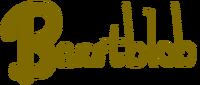 Beastblob 1984