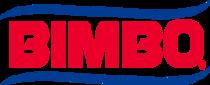 Bimbo (2003)
