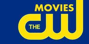 Cw logo movies tphq