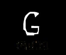 Guild Revived 2