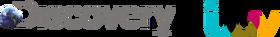 Itv discovery logo