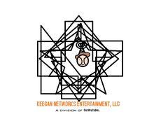 Keegan networks entertainment llc logo by iamdakeegsguy04-d89zjri