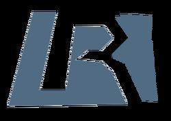 LRI America 2016
