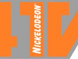 4TV Nickelodeon