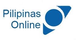Pilipinas Online 2015 logo