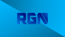 RGN ident 2011