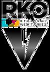 RKO-ITV Regional Ventures 2013