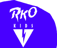 RKO Kids 2002