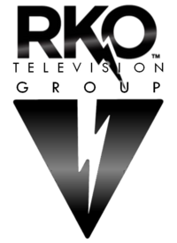 RKO Television Group 2009