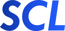 SCL2010