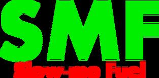 SlowMoFuel2005