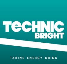 TechnicBright2005