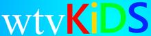 WTV Kids (2001-2004)