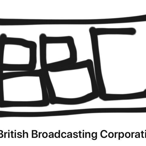 BBC (Prototype)