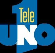 AXN LA 1996 (TeleUno)