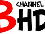B Channel
