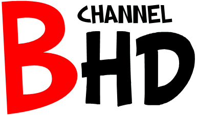 B Channel HD
