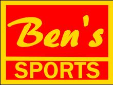 BensSports1993