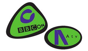 CBBC on Atv 2002