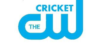 Cw logo cricket tphq