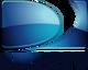 DirecTV 2011 logo
