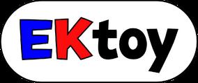 EKToy 1990