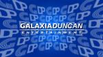 GDE Logo 2003