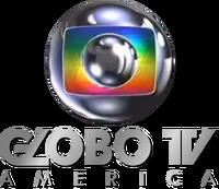 Globo TV America 1999
