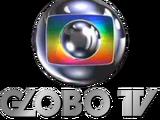 Globo America