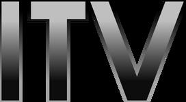 ITV 1982