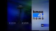 KMOO 4 news open 2003