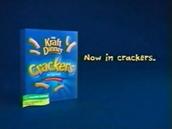 Kraftdinnercrackersek2008