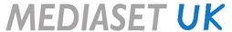 Mediaset UK 2014