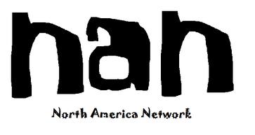 NAN 1969-1999 Logo