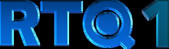 RTQ 1 2006