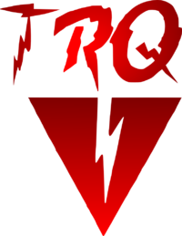 TRQ 1997