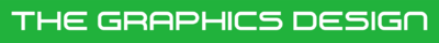 The Graphics Design 2013 logo