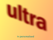 Ultra Shadow ident 2004