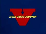 Vfpabaycompany